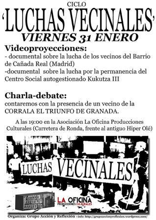 carteluchasweb3